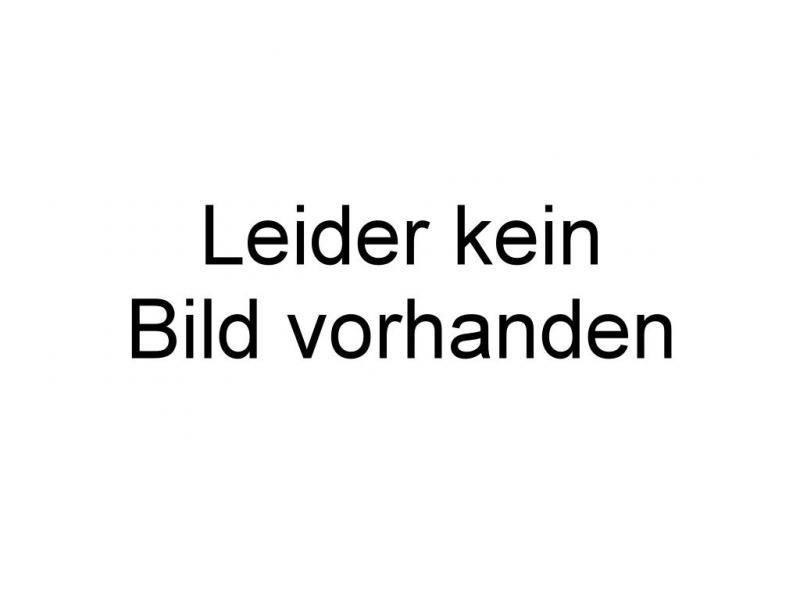 Schön Elektrische Drahthähne Fotos - Elektrische ...