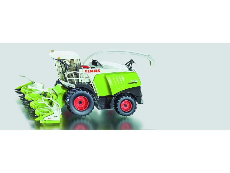 claas spiele