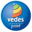 vedes point
